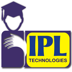 IPL TECHNOLOGIES