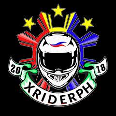 xRiderPH