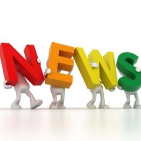 News Celebridades