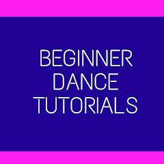Beginner Dance Tutorials