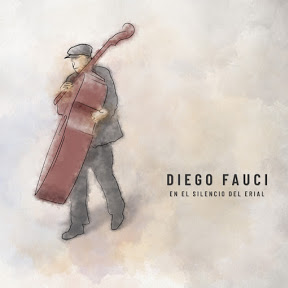 Diego Fauci