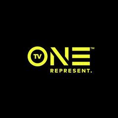 TV One TV