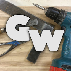Generic Woodworking