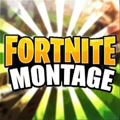 Fortnite Montage