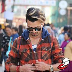 Neeraz Shrestha