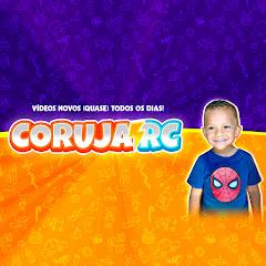 Coruja Rc