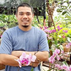 Kebun Indra Tarigan