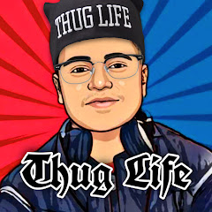 Totally Fun Thug Life