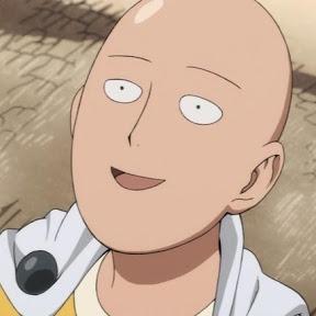 Tumble Sensei