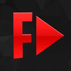 FortFlix