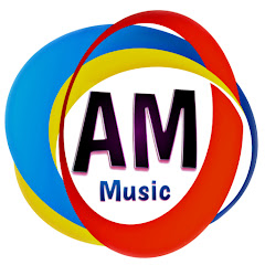 Aayush Masti Music