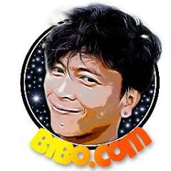 BiBo. com