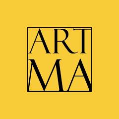 Draw with Artma