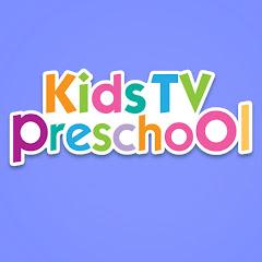 Kids Tv - Preschool Learning Videos