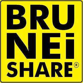 Brunei Share