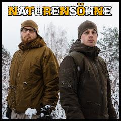 Naturensöhne