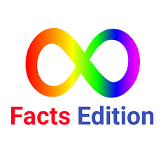 Facts Edition