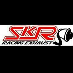 SKR Racing Exhaust