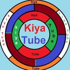 Kiya Tube