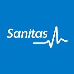 SanitasTV