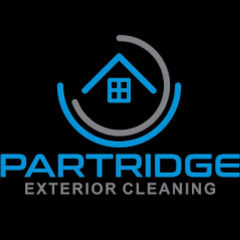 Partridge Exterior Cleaning