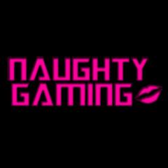 Naughty Gaming