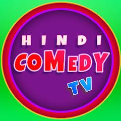 Hindi Comedy TV