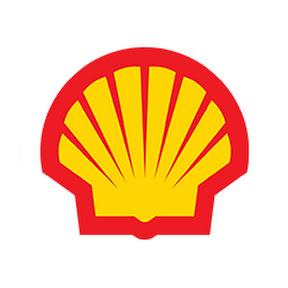 Shell #makethefuture