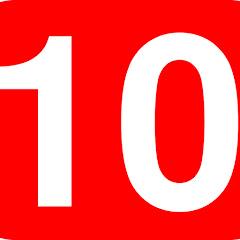 10 más TOPS