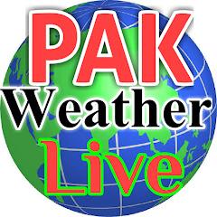 Pak Weather Live