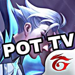 POT Game TV