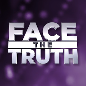 Face The Truth TV
