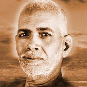 Ramana Maharshi Guidance Tamil