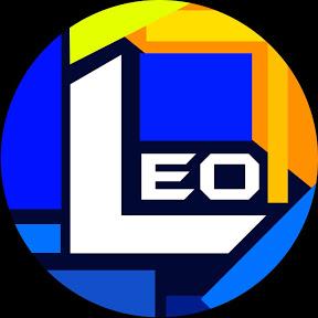 Leo RF