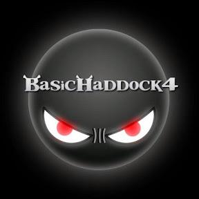 BasicHaddock4