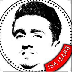 isa isarb official