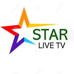 star Live tv