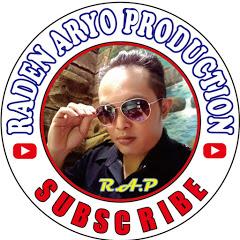 RADEN ARYO PRODUCTION