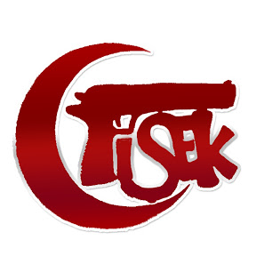 Fişek Türk MotoVlog