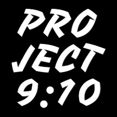 Project 9:10
