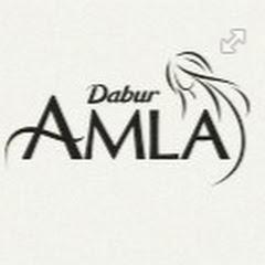 Dabur Amla Arabia