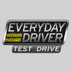 TestDrive