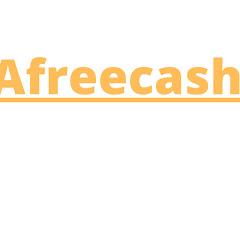 afreecash online