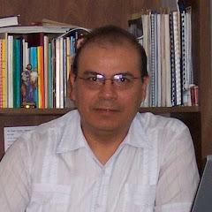 Pbro. Jaime Ramírez García