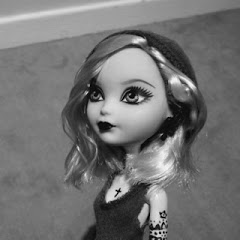 Mila's Dollfilms