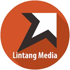 LINTANG MEDIA