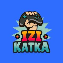 Изи Катка