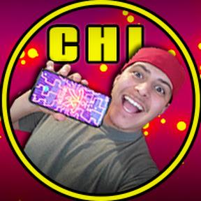 CHI - Mobile Gaming