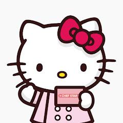 Hello Kitty México