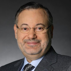 Ahmed Mansour - أحمد منصور